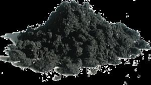 Wie entsteht Terra-Preta in Komposttoiletten?