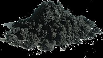 Terra-Preta-Komposttoiletten