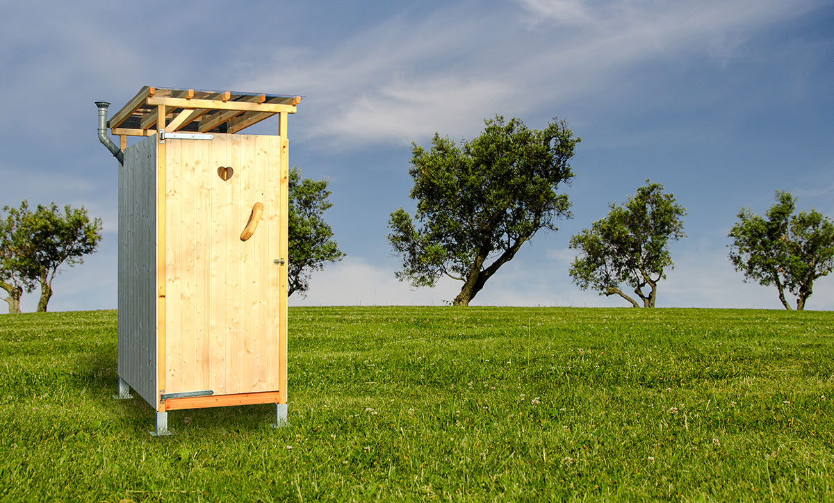 biotoilette selber bauen wohnmobil selber bauen campofant selber bauen auf dem ein. Black Bedroom Furniture Sets. Home Design Ideas